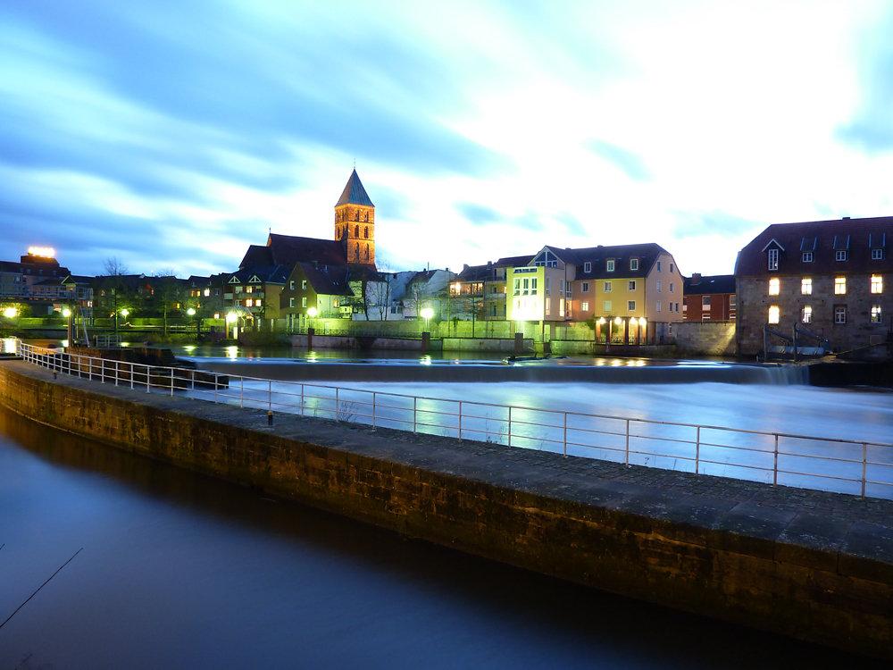 Rheine-010-2.jpg